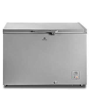 Congelador 310 lt CI-309 CR Croma