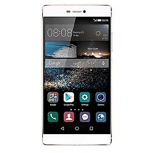 Smartphone 5,2