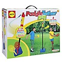 Juego Activo Paddle Tether