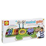 Xilófono Musical