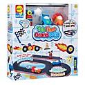 Toys Tub Time Gran Premio
