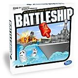 Juego de Mesa Battleship