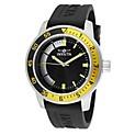 Reloj Specialty para Hombre