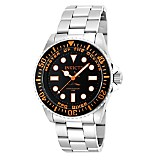 Reloj Pro Diver para Hombre