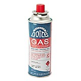Gas Doite 227 Grs.