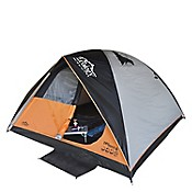 Carpa Dry/Breeze 6