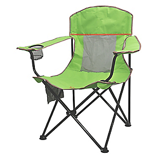 Silla Fresh Throne Verde