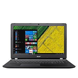 Notebook 15'' CI3 4GB RAM 500GB