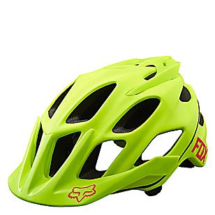 Casco para Bicicleta Helmet Fx