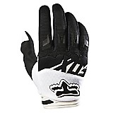 Guantes Hombre Dirtpaw Race