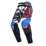 Pantalón Motocross Fx 143
