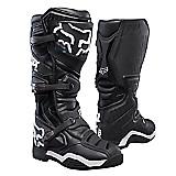 Botas de Motocross Fx 16451