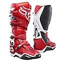 Botas de Motocross Fx 12252
