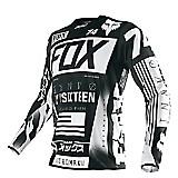 Polera Motocross Fx 143