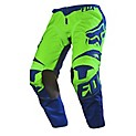 Pantalón Hombre 180 Race