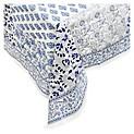 Mantel Azulejo 180 x 240 cm