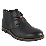 Zapato Trigen Mid
