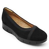 Zapatos  Daelyn Hill