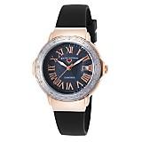 Reloj South Beach para Mujer