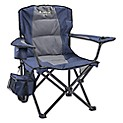Silla Big Boy Arm Azul
