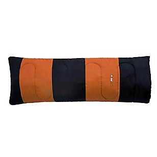 Bolsa de Dormir Kennedy Camper