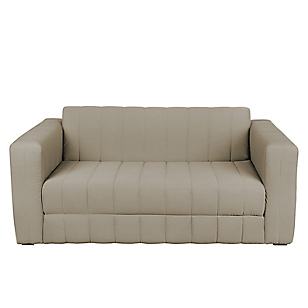 Sofá cama Americana Arena