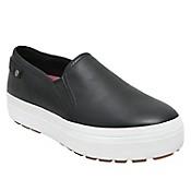 Zapatillas Mujer Zoom 0