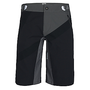Short Bicicleta Vertex