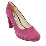 Zapatos Kendra Sienna