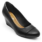 Zapatos Brielle Andi