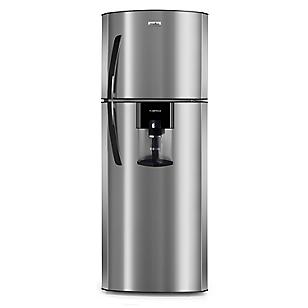 Refrigeradora No frost RM420XJPSS 420 litros Inox