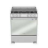 Cocina Piso 5 Hornillas EME7685CFYX0  30