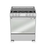 Cocinas Gas 5 Hornillas EME7682CFYX0 30