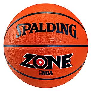 Pelota de Básquetbol Zone Brick 7