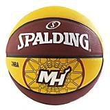 Pelota de Básquetbol NBA