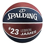 Pelota de Básquetbol Player James
