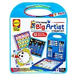 Set de Crayolas