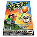 Strato Slam Rocket Super S