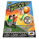 Strato Slam Rocket Super S