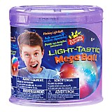 Light Tastic Mega Ball