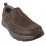 Zapato Charton Step