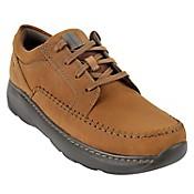 Zapato Charton Vibe