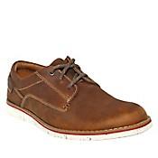 Zapatos Kyston Plain