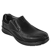 Zapatos Cotrell Step