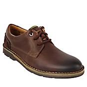 Zapatos Edgewick Plain