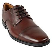 Zapato Tilden Cap