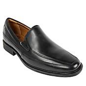 Zapatos Hombre Tilden Free