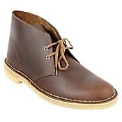 Botines Desert Boot