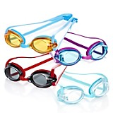 Lentes Futura One Jr Multicolor