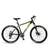 Bicicleta Vesubio Mg
